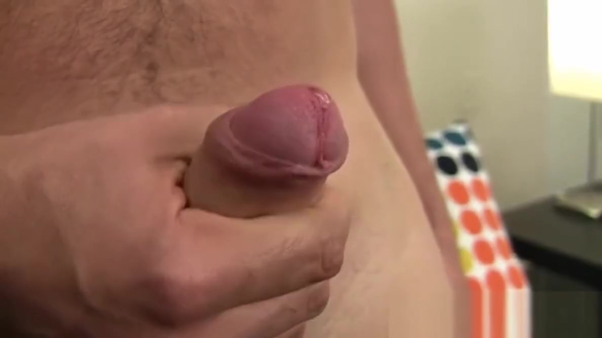 Hung straight dude jerks off his cock for his landlord Ice skating upskirt pictures