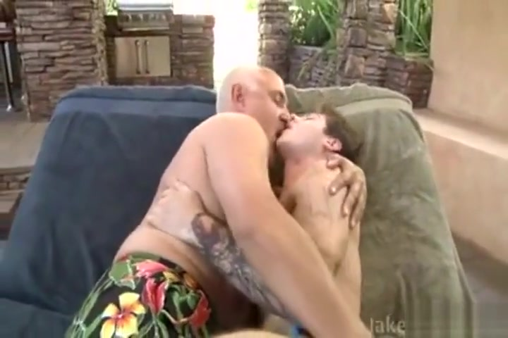 twink wazoo banged By Jake Teen blonde big ass