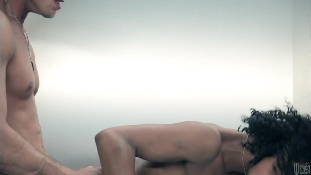 Misty Stone In Horizon, Scene 1 best sex video of all time