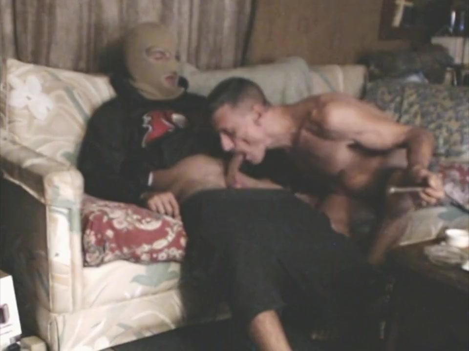Sucking a Masked Str8 Twink Erotic milf stories