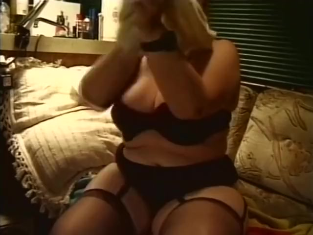 Mature fat lady loved by big dick Sexy fits girl gallerie photos
