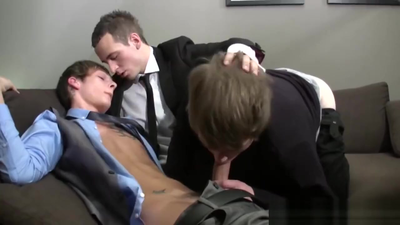 Horny Fresh Teen Threesome Sex Deepest anal ejaculations