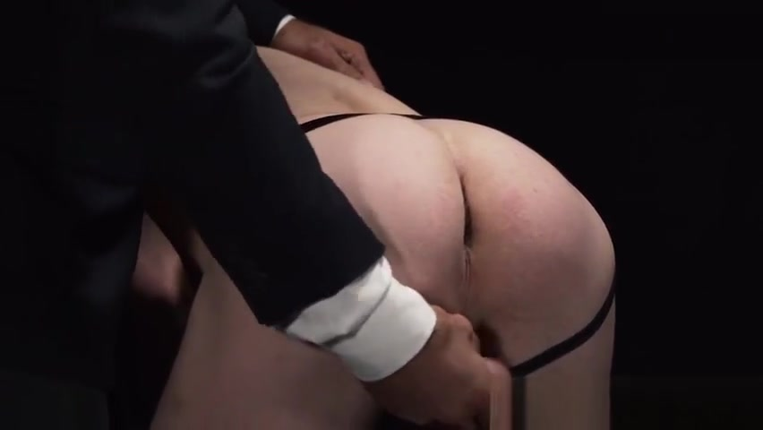 Young twink auctioned off to bareback with daddy sloppy latina blowjob cum on my face