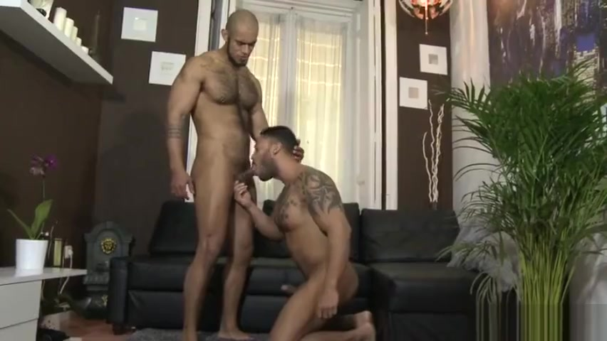 Latin gay anal sex and cumshot Indian woman dating a white man
