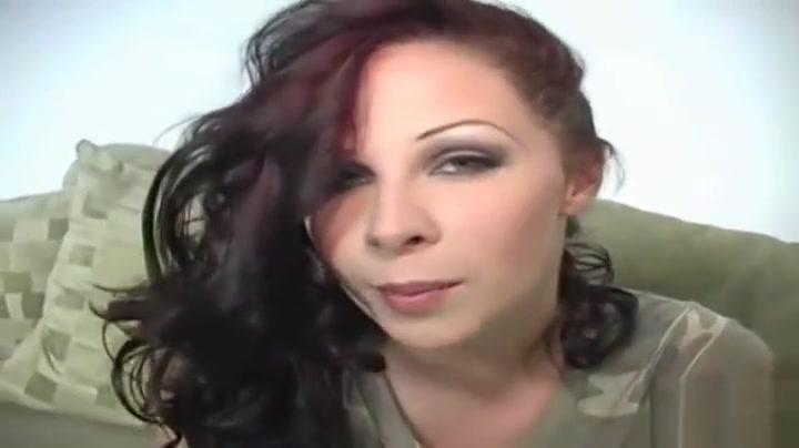 Gianna Michaels Manojob 2 Round black ebony boobs and butts