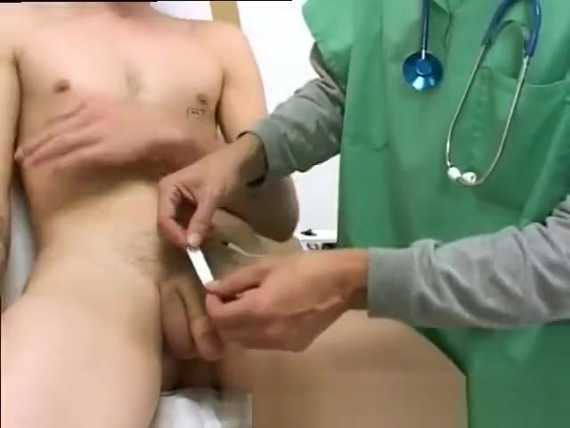 Big gay man doctor cock photo nude at doctors office boys vids After me Wifes black handjob cock and facial