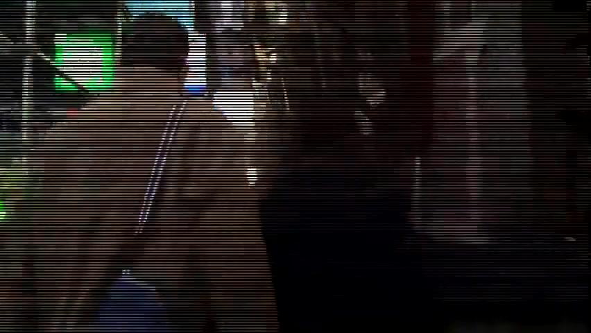 Ebony slut pov dickriding tourist in red light district Best teen mirror nudes