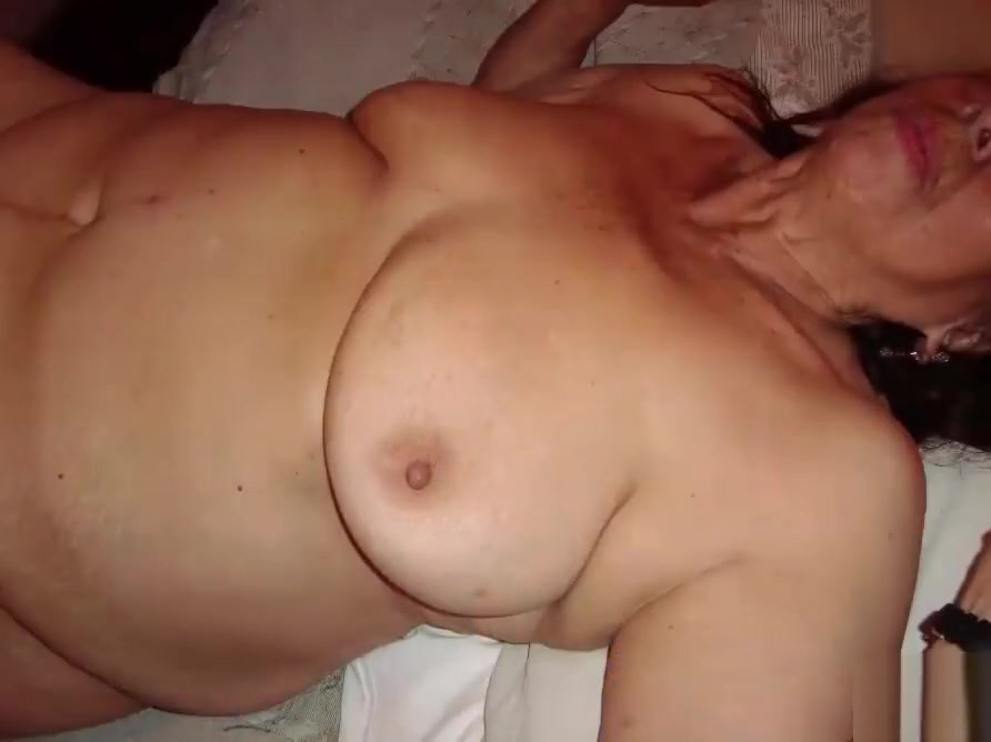 LatinaGrannY Great Amateur Chubby Matures Pictures showing media posts for big tits anal xxx