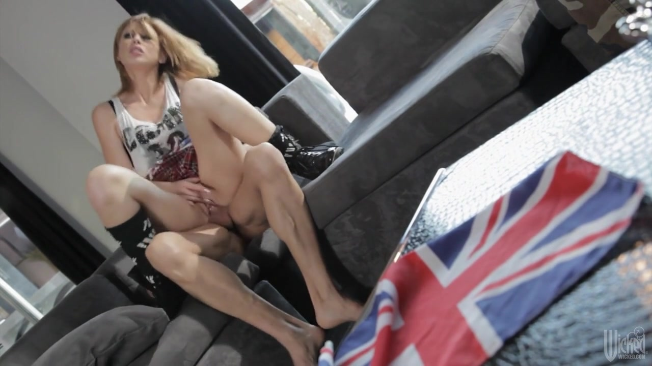 Brooklyn Lee In I Was A Mail Order Bride, Scene 5 the man who loved china megaupload