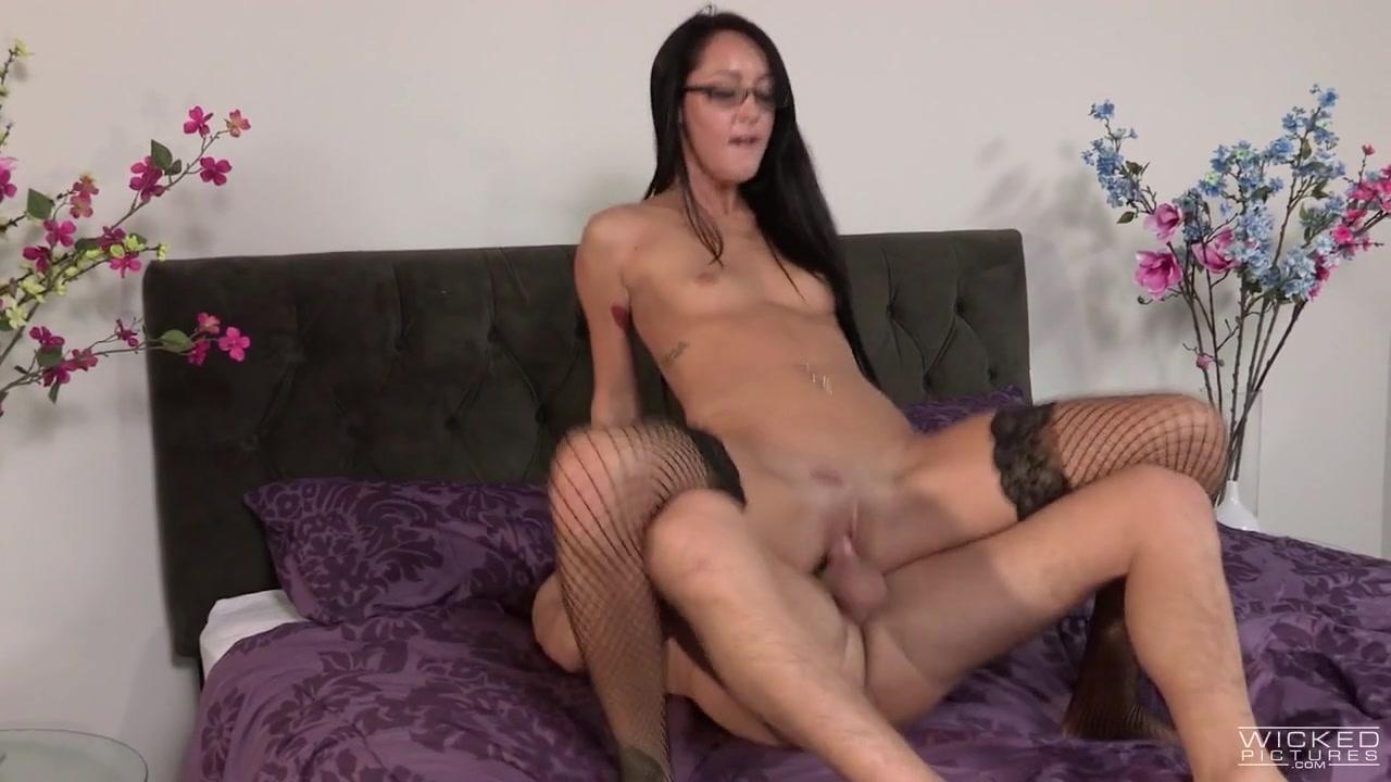 Sabrina Banks In Roomies, Scene 4 san diegos porn studios san diego reader