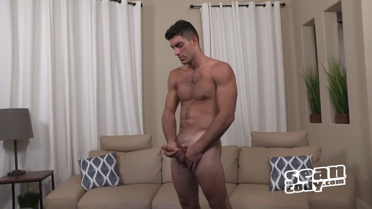 Sebastien - SeanCody Sexy women undressed getting fucked