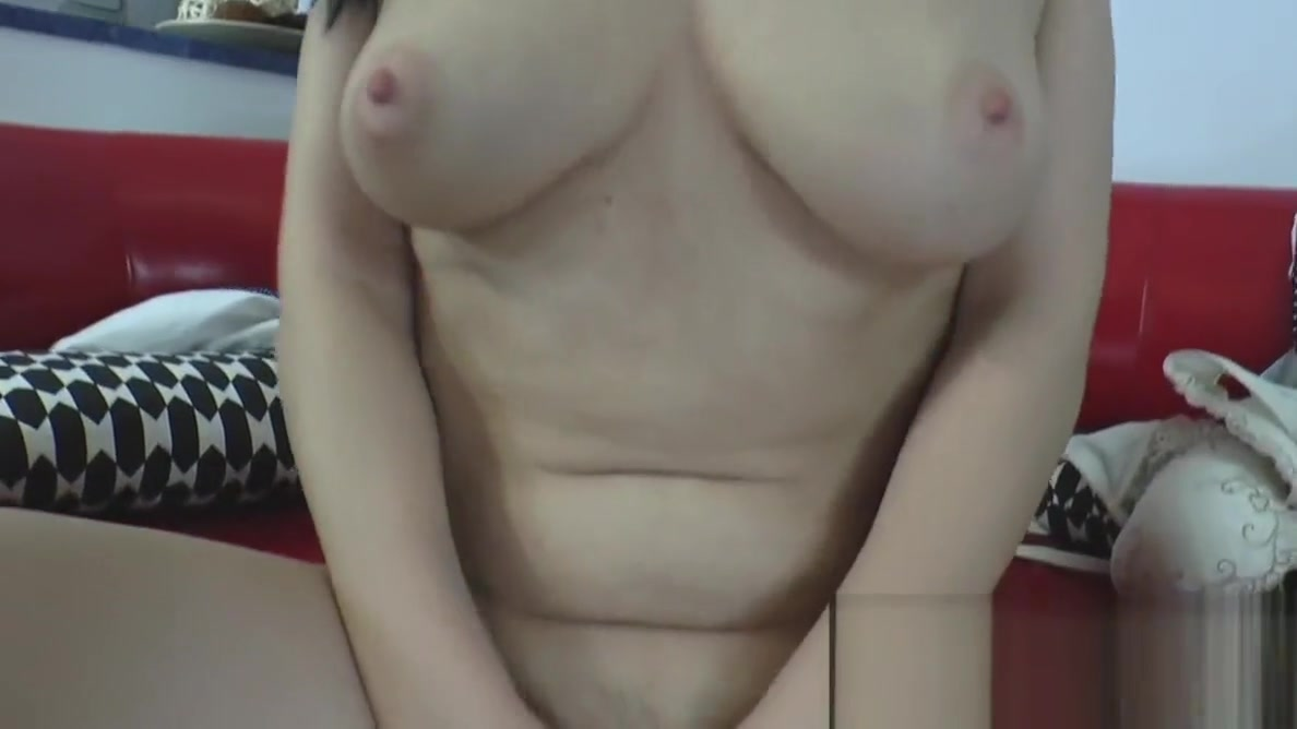 Best adult movie MILF crazy only for you big boob mexican girls