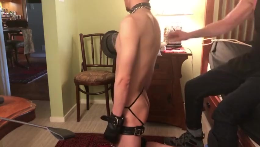 Pretty slave 29 Doctor sexy flics