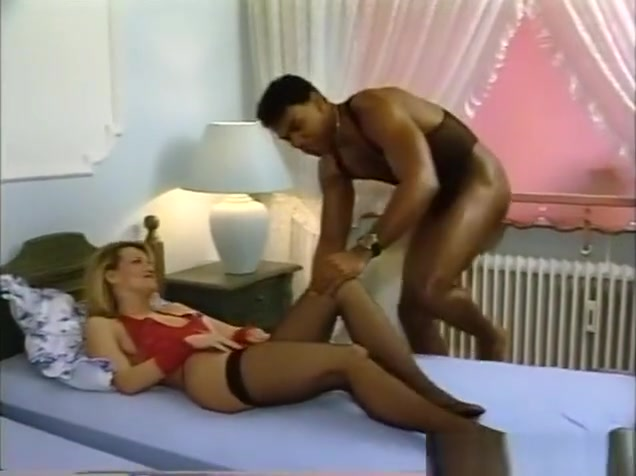 Excellent xxx scene Feet exclusive ever seen Girls having sex in the afternoon
