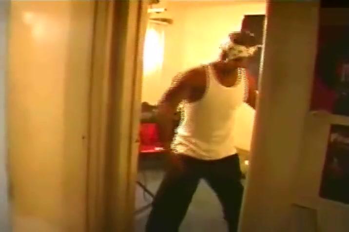 jerk of thug Cutw girls big dick sex videos