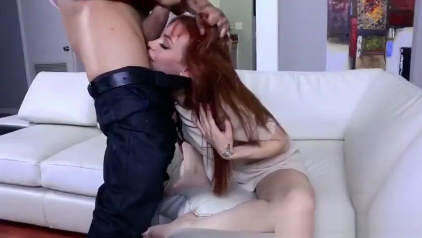 Hard Punish Fuck For Alexa Nova skirt sexy ass video