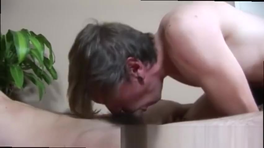 Jason-nude gay men in atlanta and porn filthy toilet boys movie videos de sexo anal free