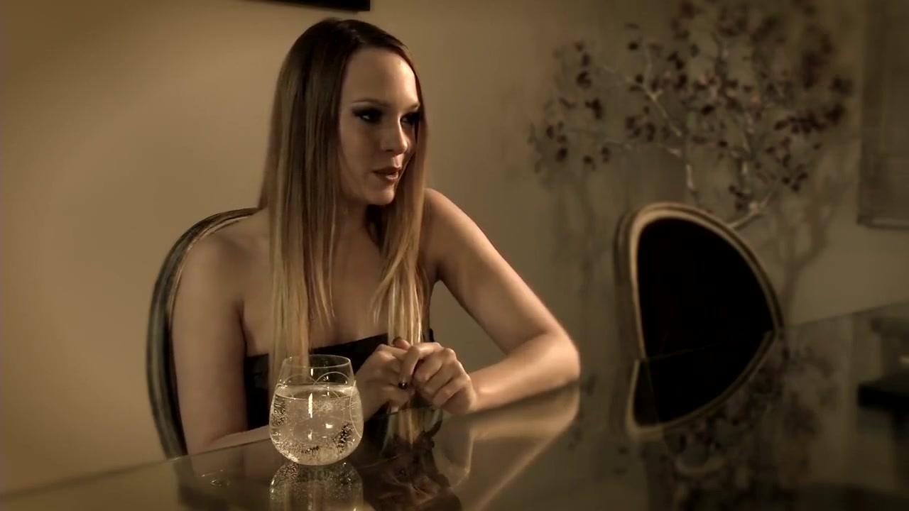 Blue Angel - Homemakers mass effect porn mods