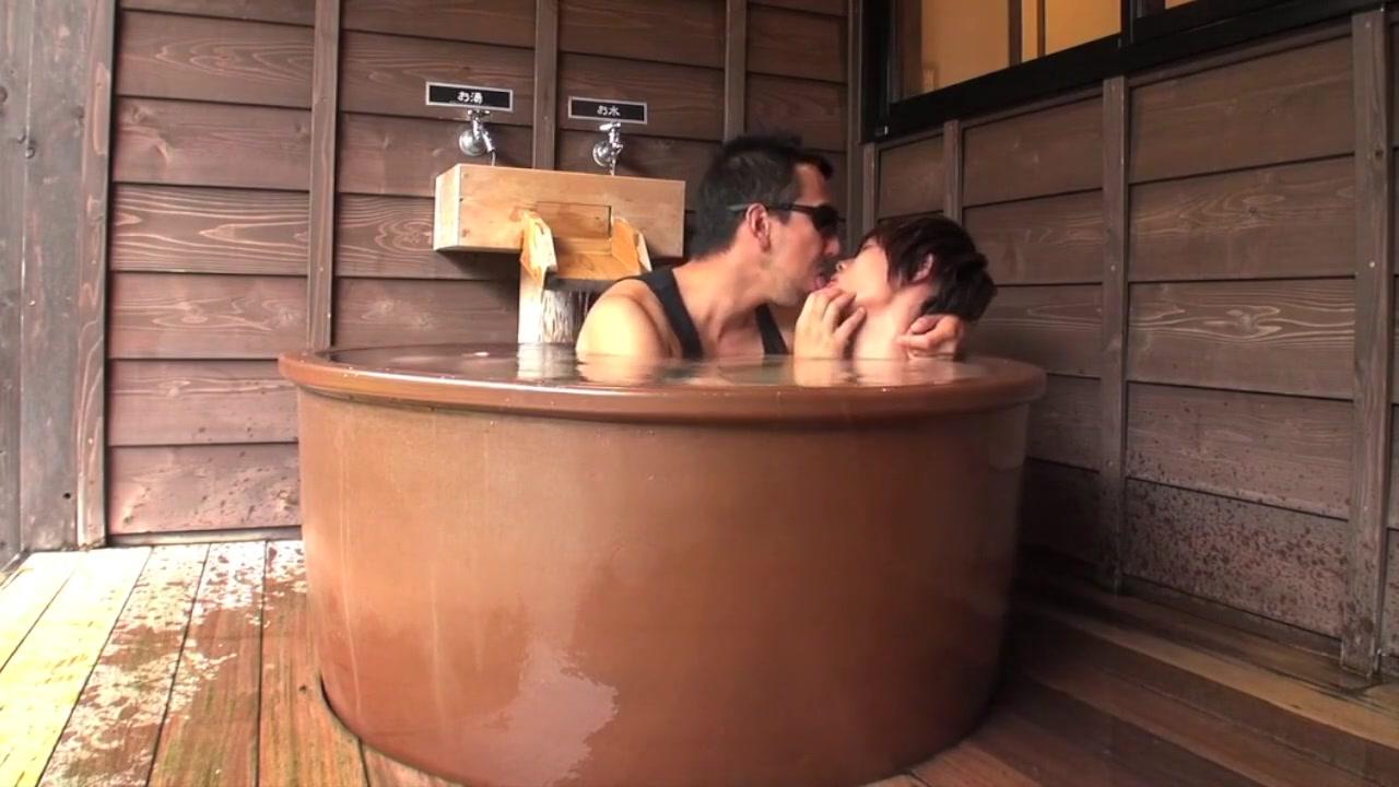 Bath Body Work cuckold brother captions porno photo