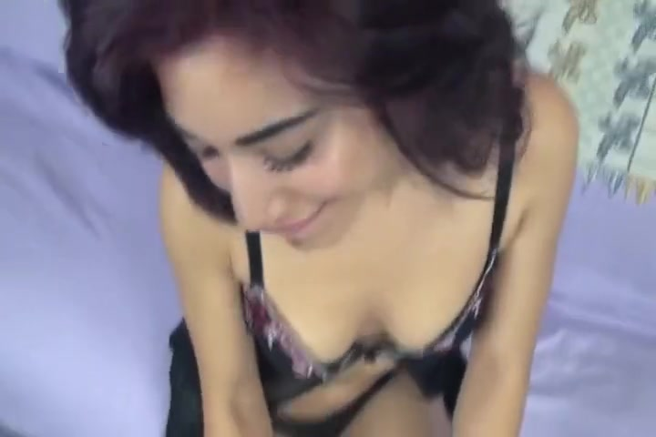 Perky Brunette Latina Sucks Dick Sprouse twins nude sex