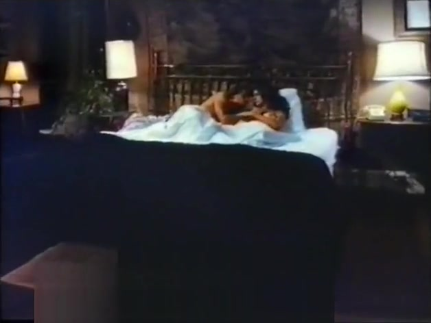 Nightlife (1982) VHSrip Alfonso lira