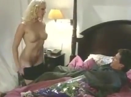 Hannah Harper threesome How to use an ipad for beginners