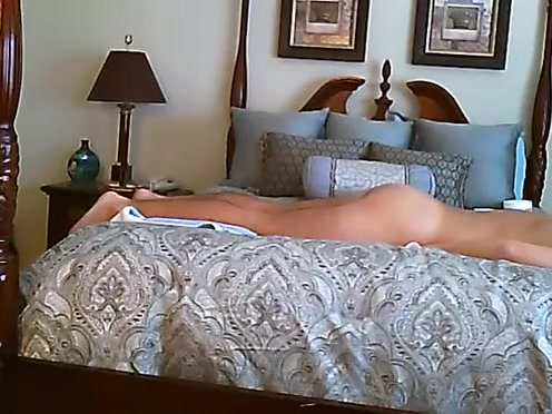Hidden Camera Bareback you tube smoking sexy