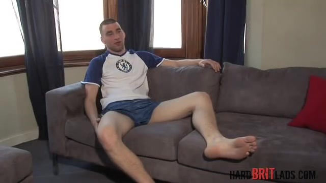 Blake D Solo - HardBritLads Mother And Boy Sex Movi