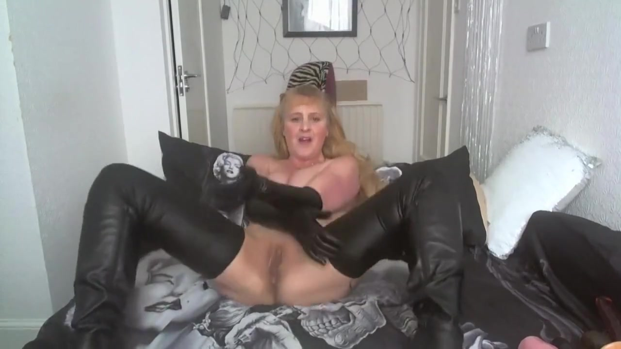 GAPE CUNT FOR ADAM american chicks sex video
