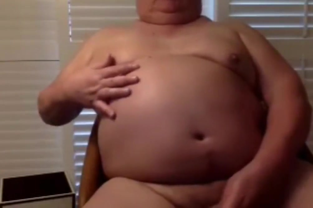 grandpa cum on webcam Mature and milf mix compilation