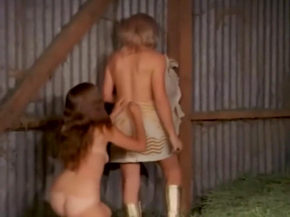 Monica GAYLE, Debbie OSBORNE NUDE 1971 Part 2 (Only Boobs Scene) Free adult social site