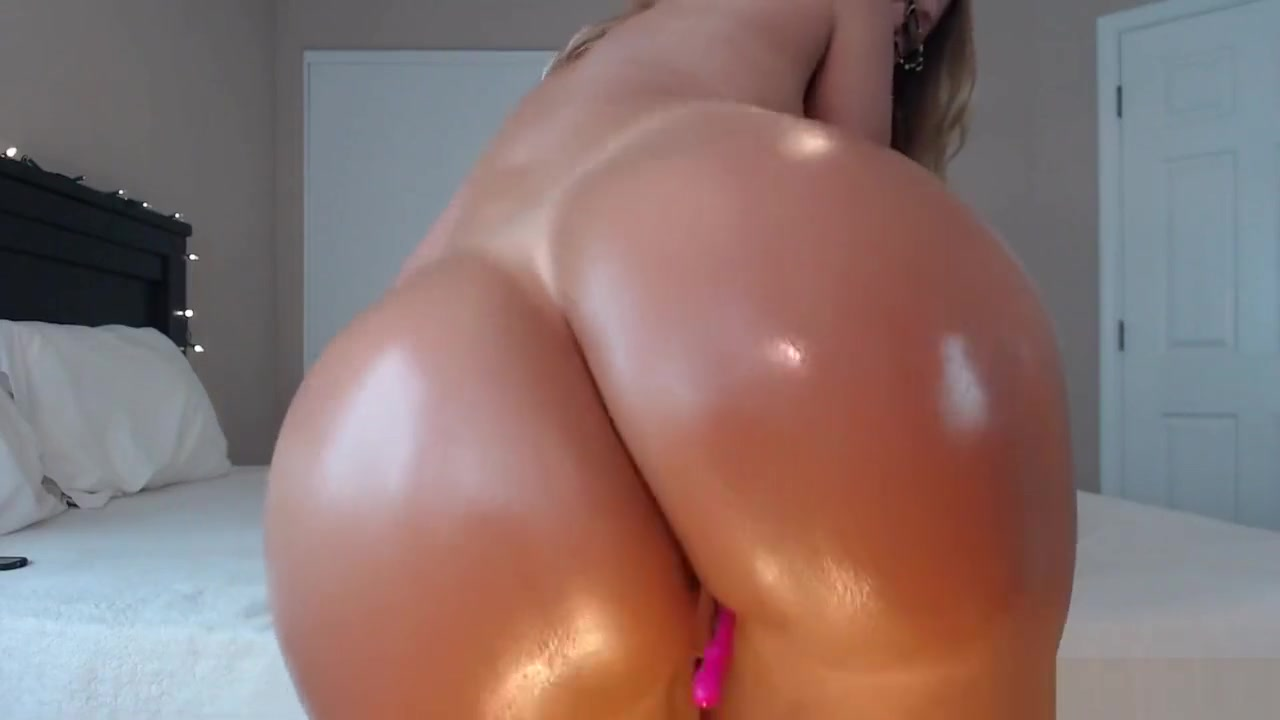 Sexy Hot Mature Jess Ryan On Webcam South dakota amateur webcam girls