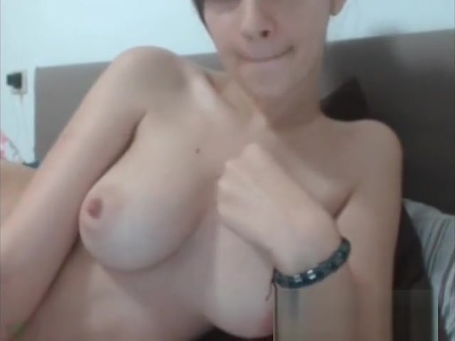 Boobs compilation san francisco adult entertanement