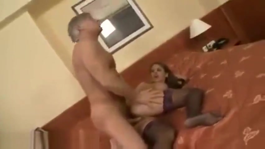 Hatefucked hard by daddy frree kristin davis nude photos