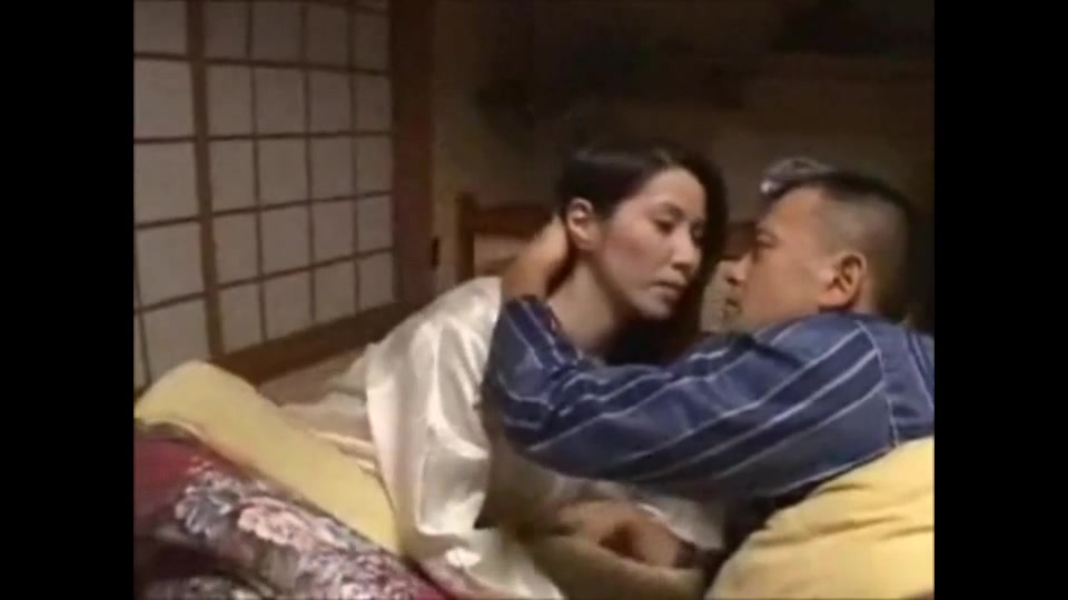 Horny wife invite a man in the daytime Hottest girl on planet earth