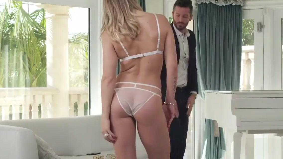 romantic hard fuck Sexy lesbo tribbing babe