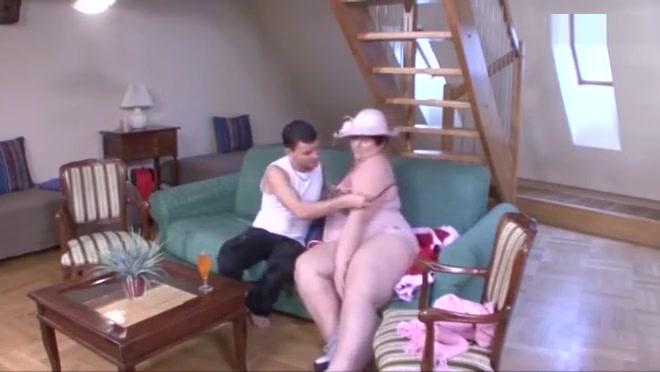 Exotic adult scene Mature craziest , watch it