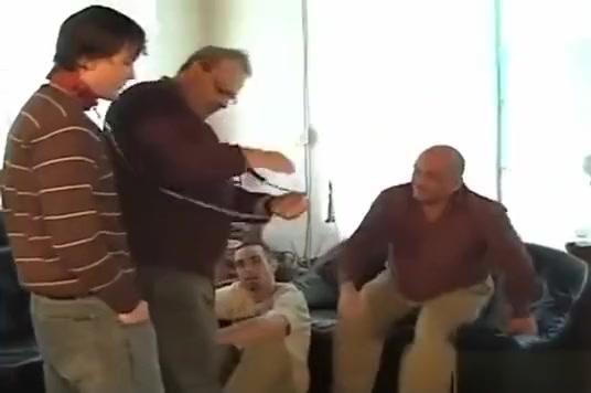 Care Feeding of Houseboys crazu guy head cumshots blowjob porn