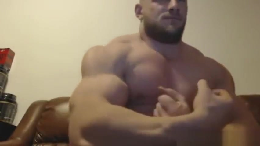 Hot muscle worship Hot Wet Porn Pictures