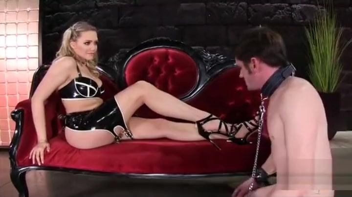 How Mia Malkova treats white boys vs Asian men