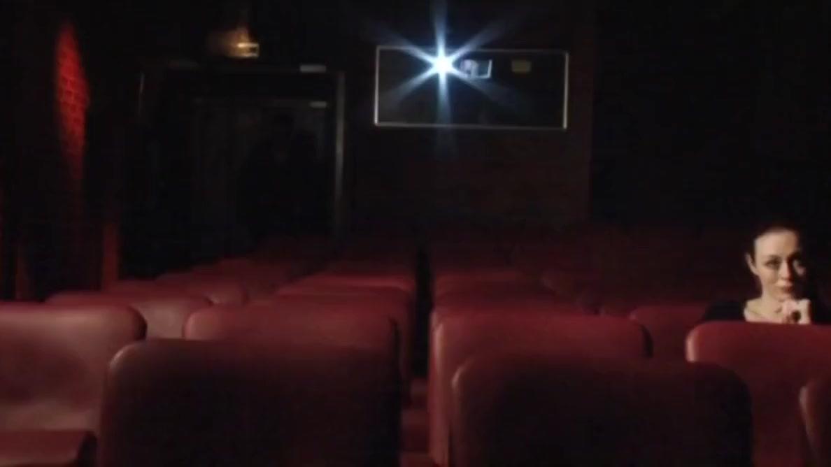 Leeloo- Histoires de sexe(s) (2009) man me ram basale video