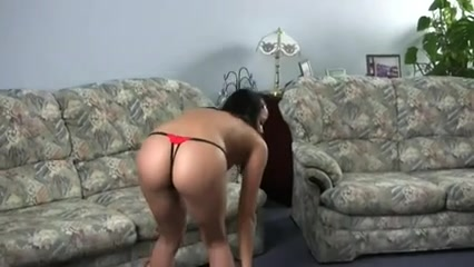 Dark Brown brit craves u to jack off JOI Skinny fit milf big tits