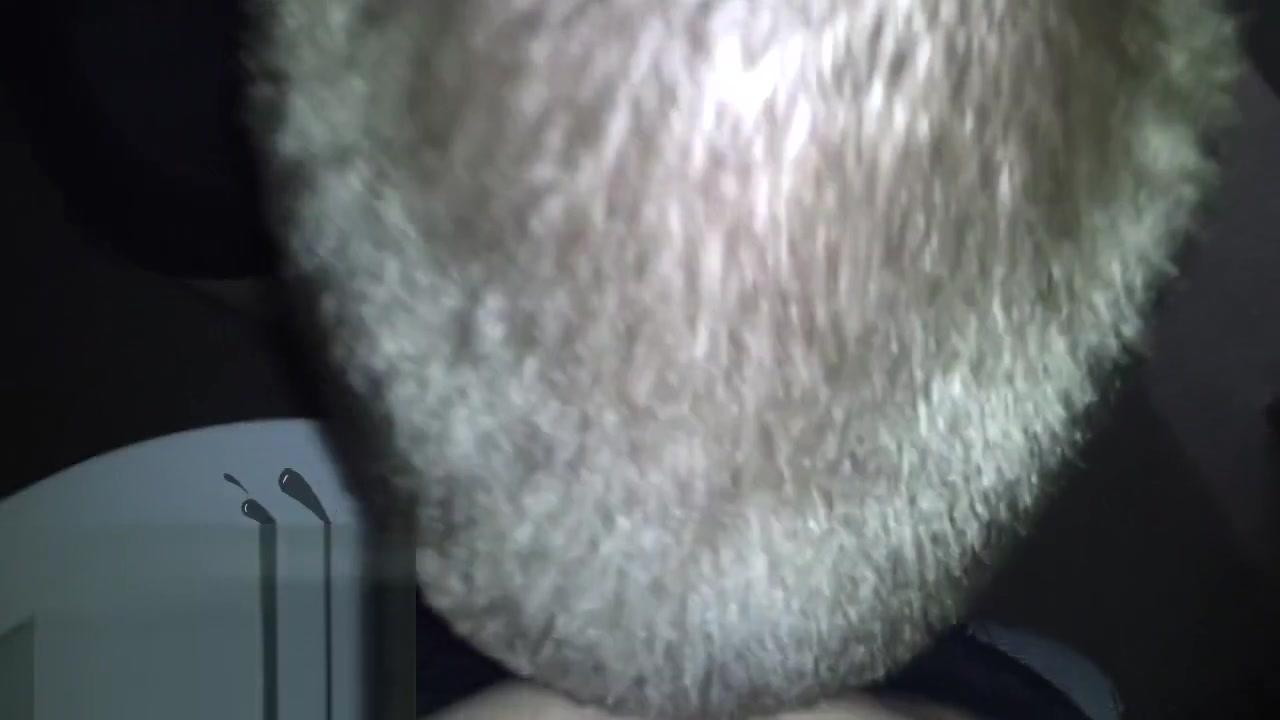Incredible porn scene homo Amature check youve seen Fucking Sexy Ladies Videos