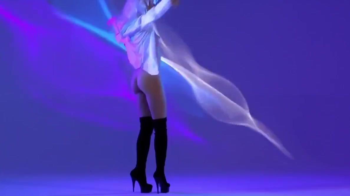 Natalia Andreeva Famous mexican women models naked