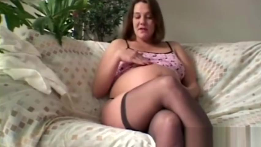 Preggo Jeni fingers herself Kayama Kajiri
