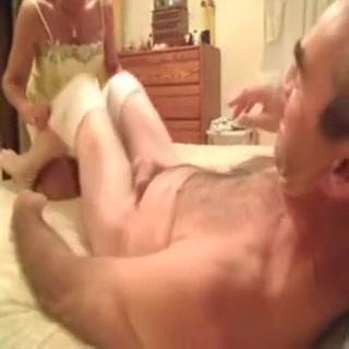 Granny Boytoy full hotsemi fat girls nude clips