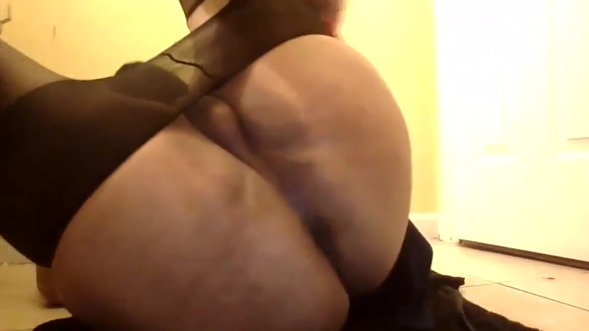 homemade sissy chub fucking himself mature amateur real guys fucked