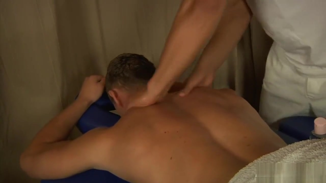 Gay Massage 1 Scene 4 manyvids haleyryder cover me in your cum premium video