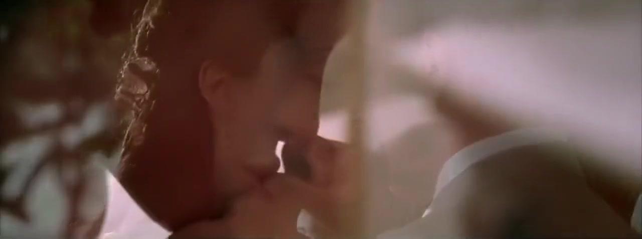 Angelina Jolie Fuck Original Sin potato a sexual reproduction