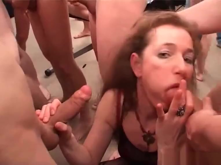 Horny sluts enjoys group sex fucking Cystic fibrosis hookup other cf patients
